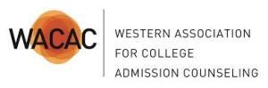 WACAC Logo
